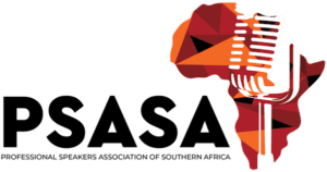 PASA Professional Speakers Association of Southern Africa